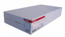 Canon Roll Paper Standard CAD 610mm