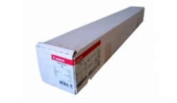 Canon Roll Paper Standard CAD 1067mm