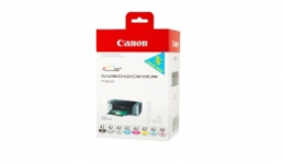Canon cartridge CLI-42 Multi Pack (8inks)