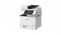 Canon imageRUNNER Advance DX 527i